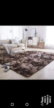 Fluffy Carpets | Home Accessories for sale in Nairobi, Kariobangi South