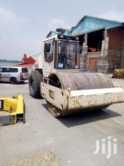 Bomag Roller | Heavy Equipment for sale in Kiambu, Juja