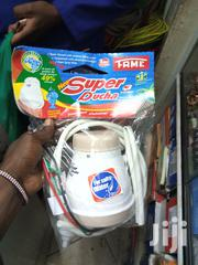 3T Fame Instant Shower, Salty Water Shower, | Plumbing & Water Supply for sale in Nairobi, Nairobi Central