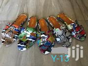 Fancy Sandals   Shoes for sale in Mombasa, Bamburi