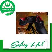Wurth German Safety Boots- Ce Approved   Shoes for sale in Nairobi, Nairobi Central