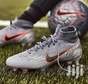 Victory Pack Nike Mercurial Superfly 6 Elite Firm-ground Soccer Cleats | Shoes for sale in Nairobi, Nairobi Central
