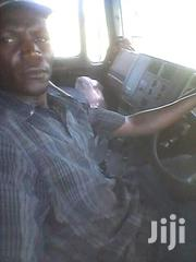 Looking For A Job As A Driver | Driver CVs for sale in Kisumu, Central Kisumu