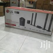LG LHD457 Home Theatre System | Audio & Music Equipment for sale in Nairobi, Nairobi Central
