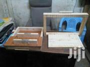 Soap Cutter   Manufacturing Equipment for sale in Nairobi, Nairobi Central