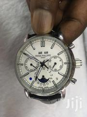 Mechanical Patek Phillipe Quality Gents Watch | Watches for sale in Nairobi, Nairobi Central