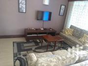 Furnished 1 Bedroom Apartment In Nyali, Mombasa | Short Let for sale in Mombasa, Mkomani
