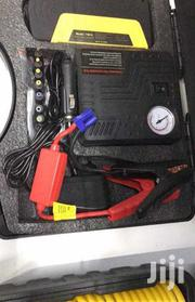 Dont Miss Out This Car Jump Starter Kit | Vehicle Parts & Accessories for sale in Nairobi, Nairobi Central