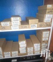 Laptops Battries Available With Warranty | Computer Accessories  for sale in Nairobi, Nairobi Central