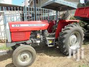Massey Ferguson 375 (2WD) | Heavy Equipment for sale in Nairobi, Nairobi Central