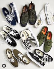 Vans (Designer) | Shoes for sale in Nairobi, Nairobi Central