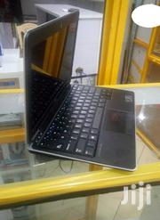 Laptop Dell Latitude 12 7250 4GB 500GB   Laptops & Computers for sale in Nairobi, Nairobi Central