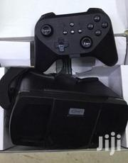 Leefun Universal Gear VR Box With Gaming Controller | Accessories for Mobile Phones & Tablets for sale in Nairobi, Nairobi Central