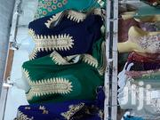 New Arrivals Arabian Embroided Kaftans   Clothing for sale in Mombasa, Majengo