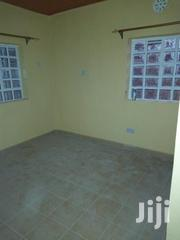Three Bedrooms In Ruiru | Houses & Apartments For Rent for sale in Kajiado, Ongata Rongai