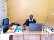 Mathematics Tutor | Classes & Courses for sale in Nairobi, Westlands