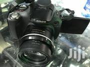 Canon Sx30 Is | Photo & Video Cameras for sale in Nairobi, Nairobi Central