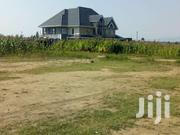 Plot For Sale In Imperial Pipeline | Land & Plots For Sale for sale in Nakuru, Nakuru East