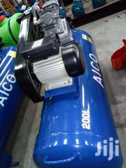 200l Air Compressor - Aico | Vehicle Parts & Accessories for sale in Nairobi, Nairobi Central
