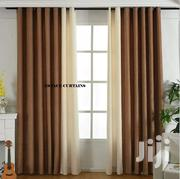 Curtains and Sheers | Home Accessories for sale in Nairobi, Nairobi Central