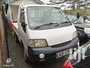 Mitsubishi Canter 1ton Manual Diesel 1998 | Trucks & Trailers for sale in Nairobi, Nairobi West