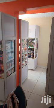 Pharmacy Shop On Sale. | Commercial Property For Sale for sale in Nairobi, Kilimani