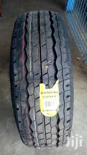 225/70/R15 Dunlop Tyres From Japan. | Vehicle Parts & Accessories for sale in Nairobi, Nairobi Central