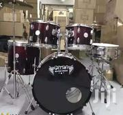 Gemini Full Drumset | Musical Instruments & Gear for sale in Nairobi, Nairobi Central