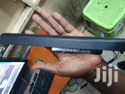 Dont Miss Out This Laptop Battery | Computer Accessories  for sale in Nairobi, Nairobi Central