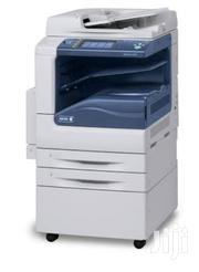 Xerox Workcenter 7845 Series | Printers & Scanners for sale in Nairobi, Nairobi Central