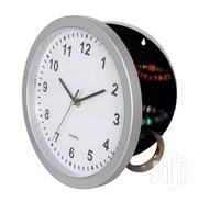 Hiding Wall Clocks | Home Accessories for sale in Mombasa, Tononoka