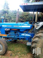 Ford 5000 Tractor | Heavy Equipment for sale in Uasin Gishu, Racecourse
