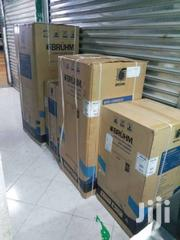 New Arrivals Brand New Single Door Fridge With Low Price. | Kitchen Appliances for sale in Mombasa, Bamburi