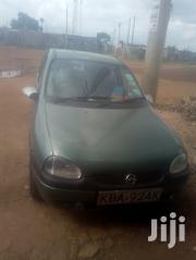 Opel Corsa 2007 1.4 Sport Green | Cars for sale in Nairobi, Kayole South