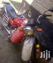 Jincheng JC 150 T 2017 Red | Motorcycles & Scooters for sale in Nairobi, Nairobi Central