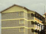 Zimmerman Coop Bank 2brms & Bedsitter | Houses & Apartments For Rent for sale in Nairobi, Zimmerman