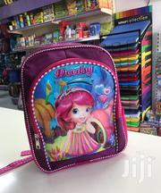 School Bags, Bags, Student Bags, Kids Bags And More | Babies & Kids Accessories for sale in Meru, Ruiri/Rwarera