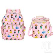School Bags, Bags, Student Bags, Kids Bags And More | Babies & Kids Accessories for sale in Meru, Timau