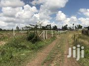 50*100 Plot With Ready Title Deed | Land & Plots For Sale for sale in Nakuru, Lare