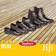 Shoes, School Shoes, Toughees, Back To School Offer | Children's Shoes for sale in Nairobi, Nairobi Central