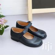 School Shoes, Student Shoes | Children's Shoes for sale in Nairobi, Imara Daima