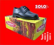 School Shoes, Toughees Shoes, Shoes, Student Shoes, Toughees | Children's Shoes for sale in Nairobi, Airbase