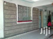 One Bedroom Vacant House In Narok Town | Houses & Apartments For Rent for sale in Busia, Bunyala West (Budalangi)