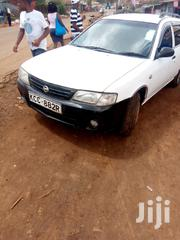Nissan Advan 2008 White | Cars for sale in Nairobi, Lavington
