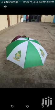 Branded Umbrellas | Clothing Accessories for sale in Nairobi, Embakasi