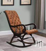 Modern and Unique Rocking Chair | Furniture for sale in Nairobi, Ngara