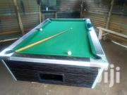 Pool Table | Sports Equipment for sale in Busia, Nangina
