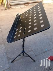 Heavy Book Stand | Musical Instruments & Gear for sale in Nairobi, Nairobi Central