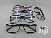 Spectacle For Eye Care   Health & Beauty Services for sale in Nairobi, Nairobi Central