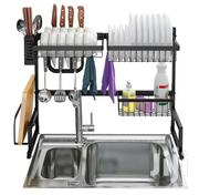 Over The Sink Dish Rack | Building Materials for sale in Nairobi, Nairobi Central